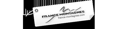 france_montagne