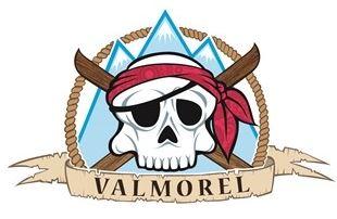 pirate-valmorel