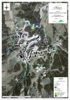 État des berges du réseau hydrographique structurant